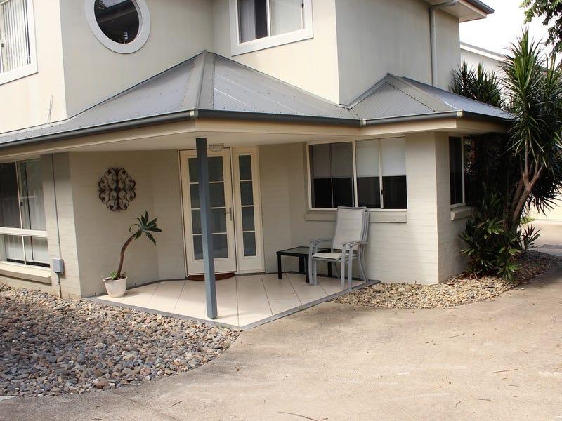 2/65 Sawtell Road, Toormina, NSW 2452