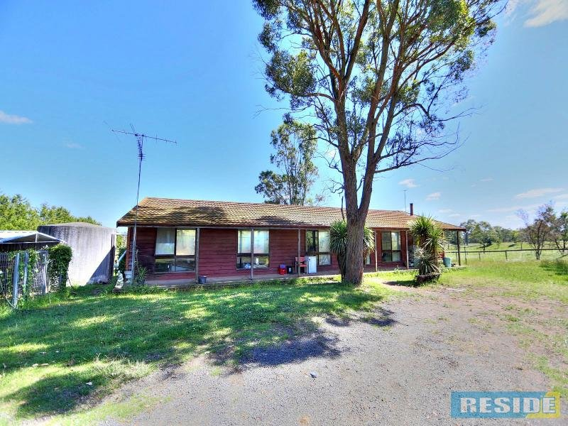 85 Nightingale Road, Pheasants Nest, NSW 2574