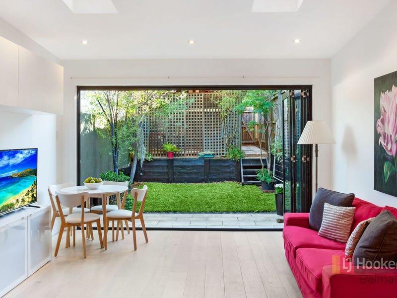 29 Halloran Street, Lilyfield, NSW 2040
