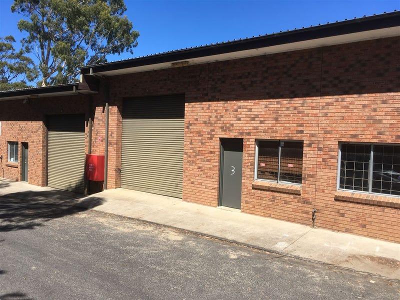 3/15 Deering Street, Ulladulla, NSW 2539