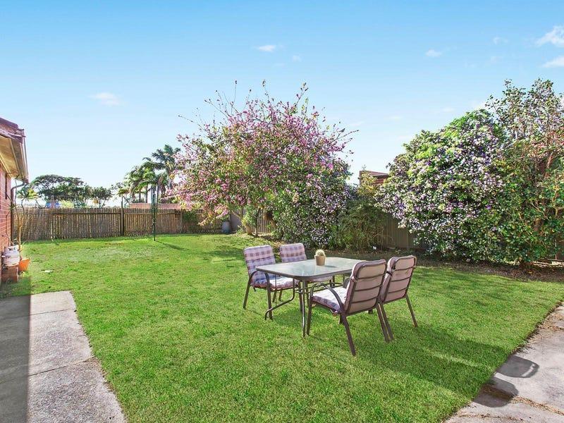 9 Tierney Avenue, Eastgardens, NSW 2036
