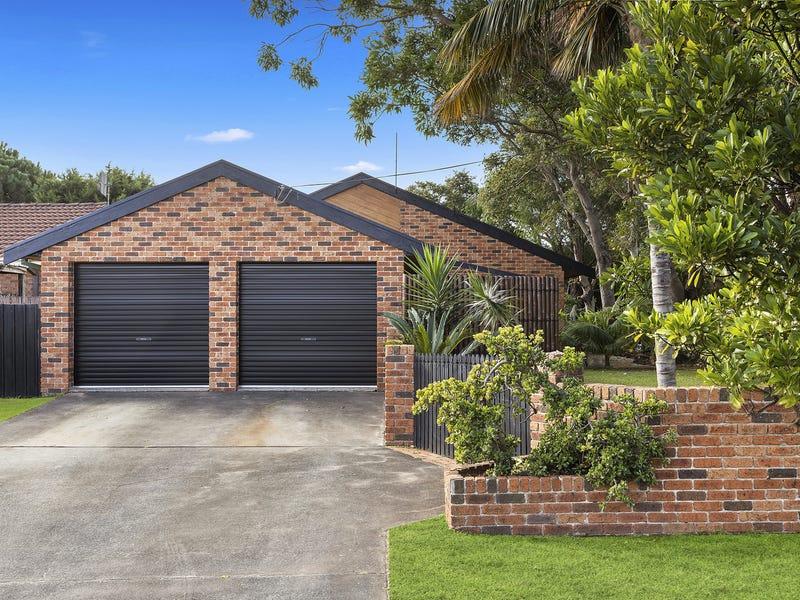 29 Sandy Wha Road, Gerringong, NSW 2534