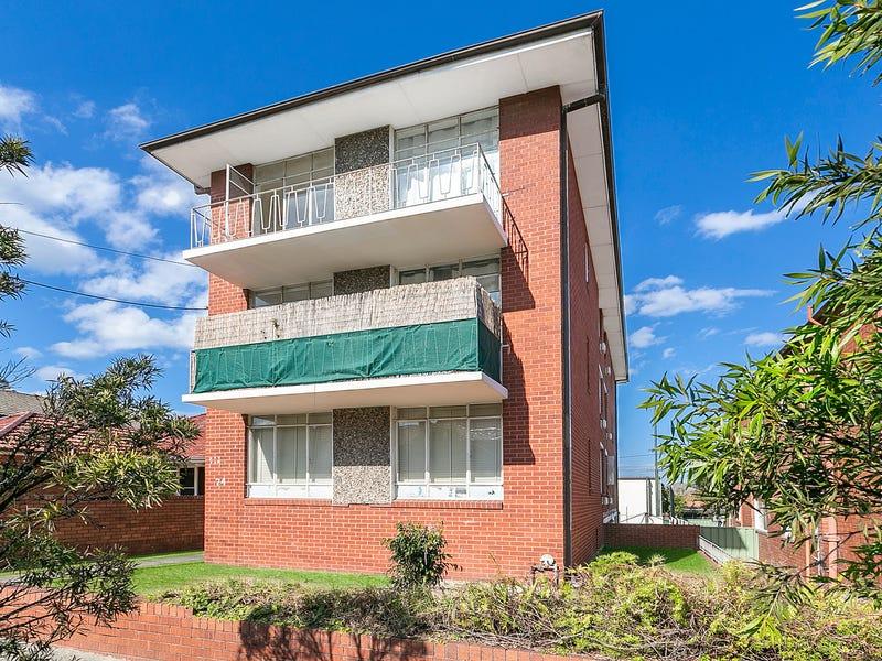 24 Oberon Street, Randwick, NSW 2031