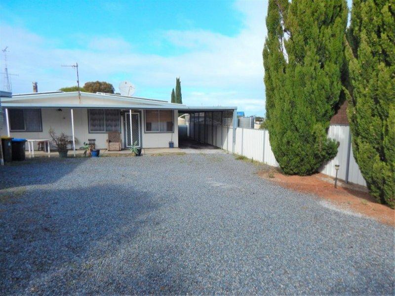 7 Flinders Drive, Cape Jervis, SA 5204