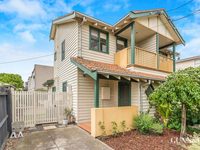 1/4 Florence Street, Williamstown, Vic 3016