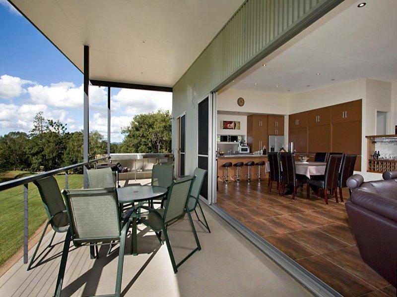 250 Tyalgum Road, Murwillumbah, NSW 2484
