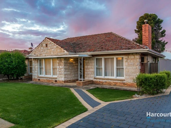 7 Bickford Street, Richmond, SA 5033