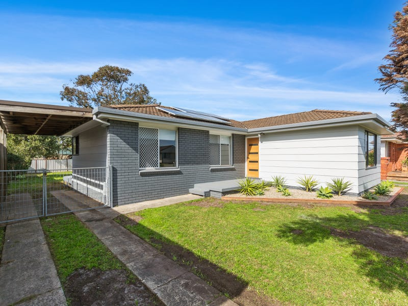 29 Brownsville Ave, Brownsville, NSW 2530