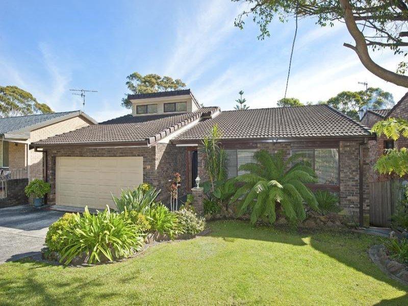 10 Pasadena Avenue, Bateau Bay, NSW 2261