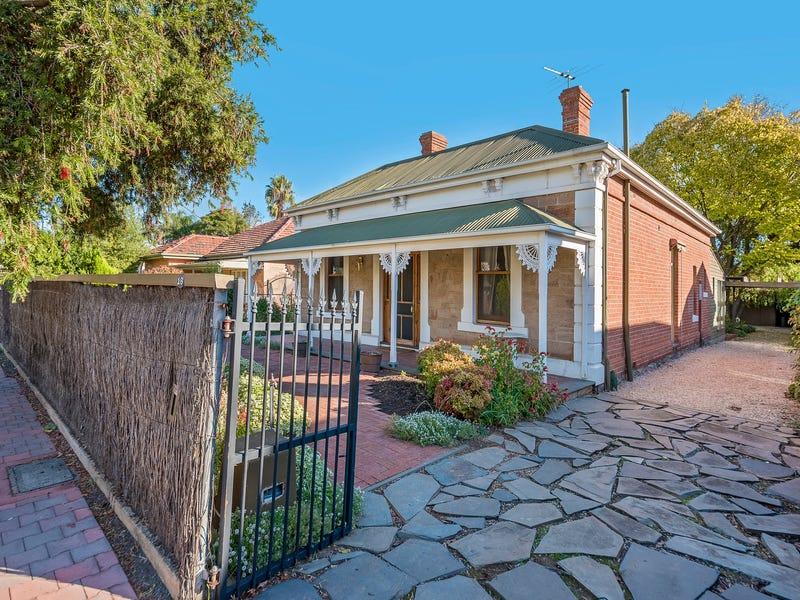 18 Anglo Avenue, Parkside, SA 5063