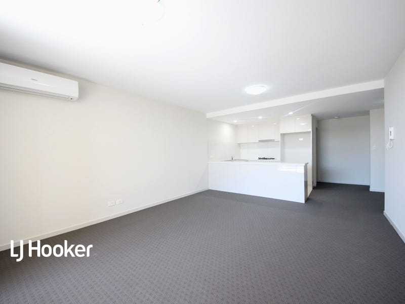 45/610-618 New Canterbury Road, Hurlstone Park, NSW 2193