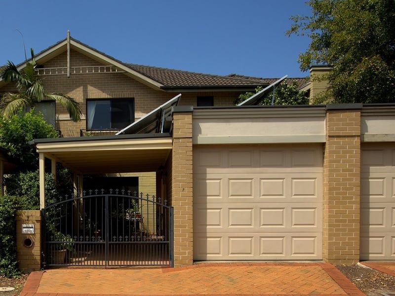 7 Charlton Dr, Liberty Grove, NSW 2138
