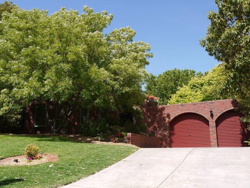 21 Pelsaert Avenue, Fairview Park, SA 5126