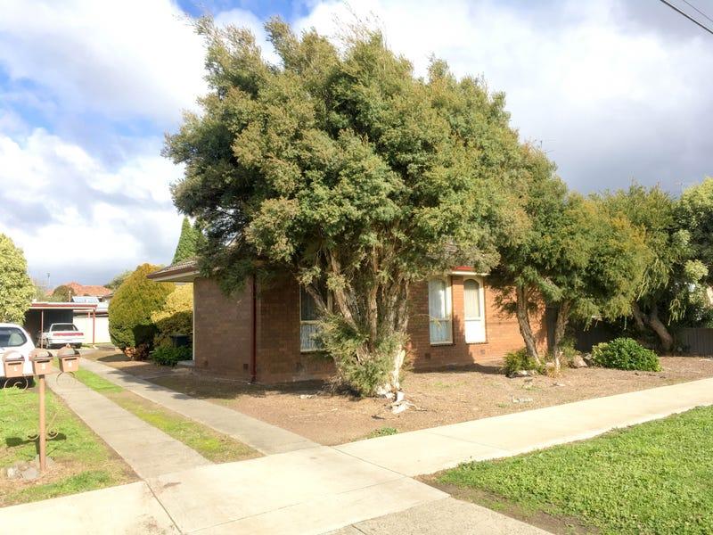 1021 Grevillea Road, Wendouree, Vic 3355