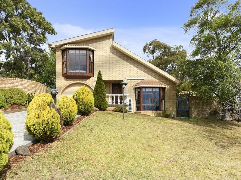 11 Anitra Close, Geilston Bay, Tas 7015