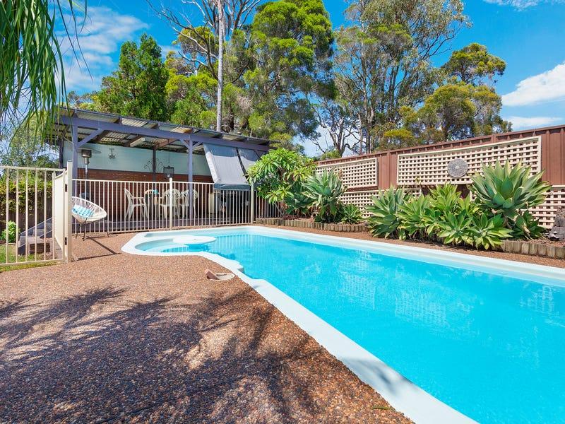 40 Middlesex Avenue, Gorokan, NSW 2263