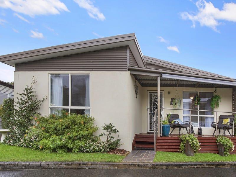 112a/2 Macleay Drive, Halekulani, NSW 2262