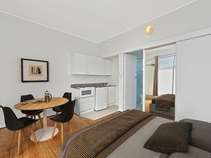 94/19-23 Forbes Street, Woolloomooloo, NSW 2011