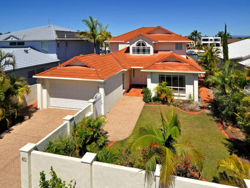 80 Sundance Way, Runaway Bay, Qld 4216