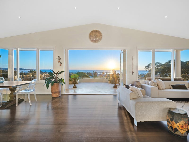 50A Anzac Avenue, Collaroy, NSW 2097