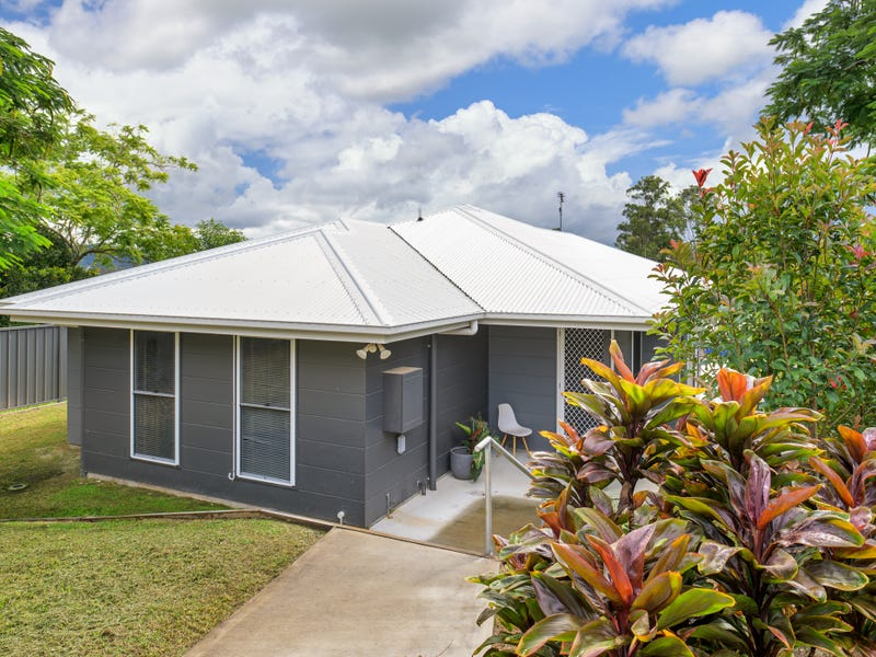 20a Parsons Road, Gympie, Qld 4570