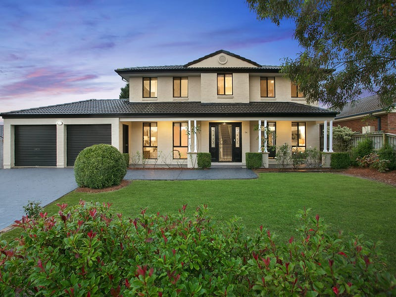 34 Boardman Road, Bowral, NSW 2576
