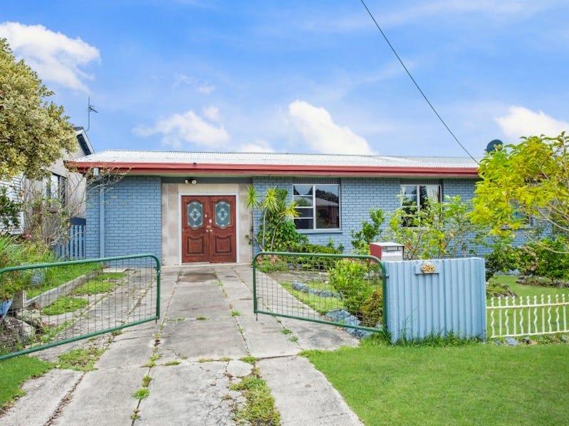 209 Green Street, Ulladulla, NSW 2539
