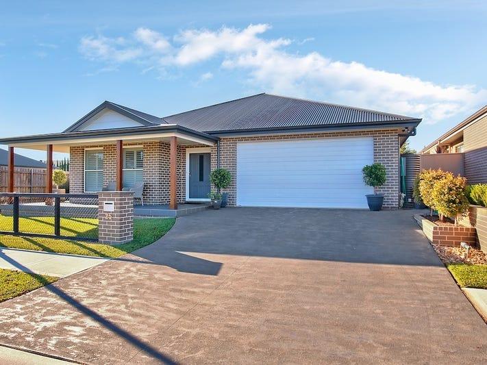 25 Spring Farm Drive, Spring Farm, NSW 2570
