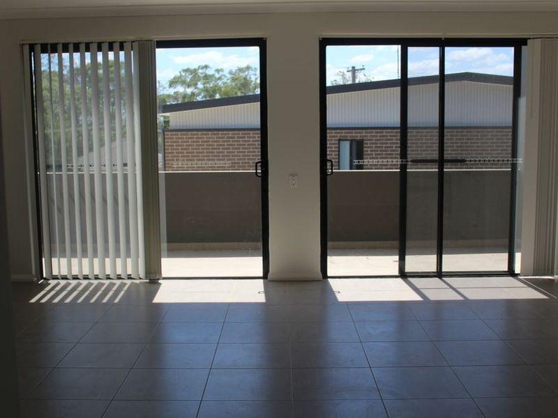 15/9 Bogolara Road, Old Toongabbie, NSW 2146