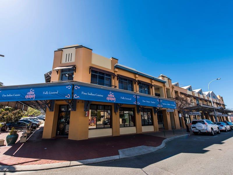 Unit 4/330 South Terrace, South Fremantle, WA 6162