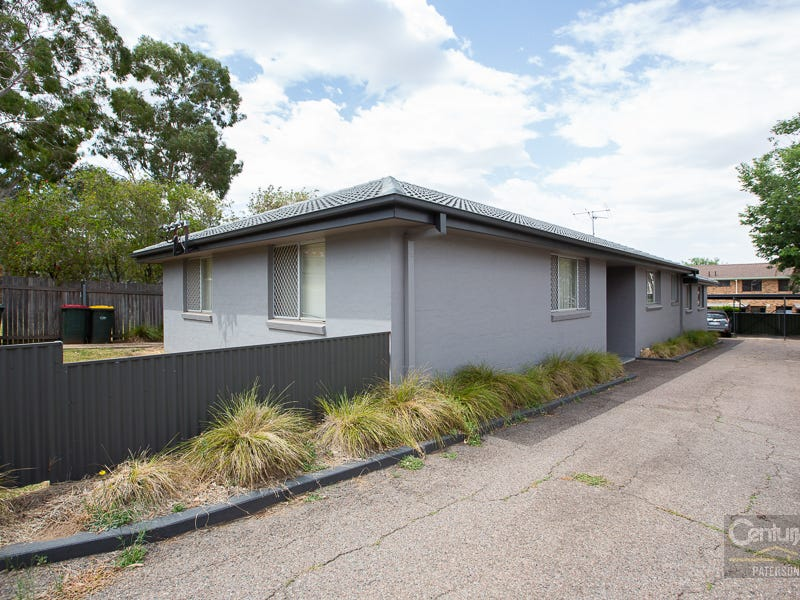 2/117 Johnston Street, North Tamworth, NSW 2340