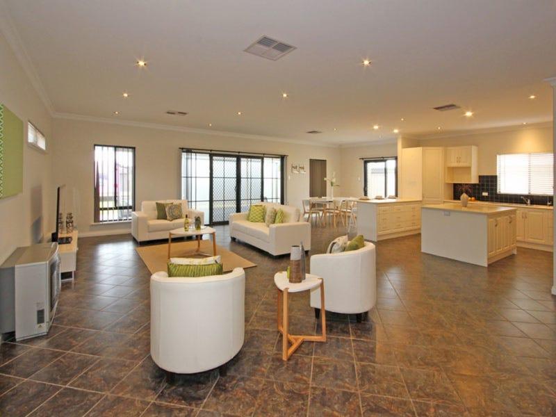 4 Farncomb Court, Largs North, SA 5016