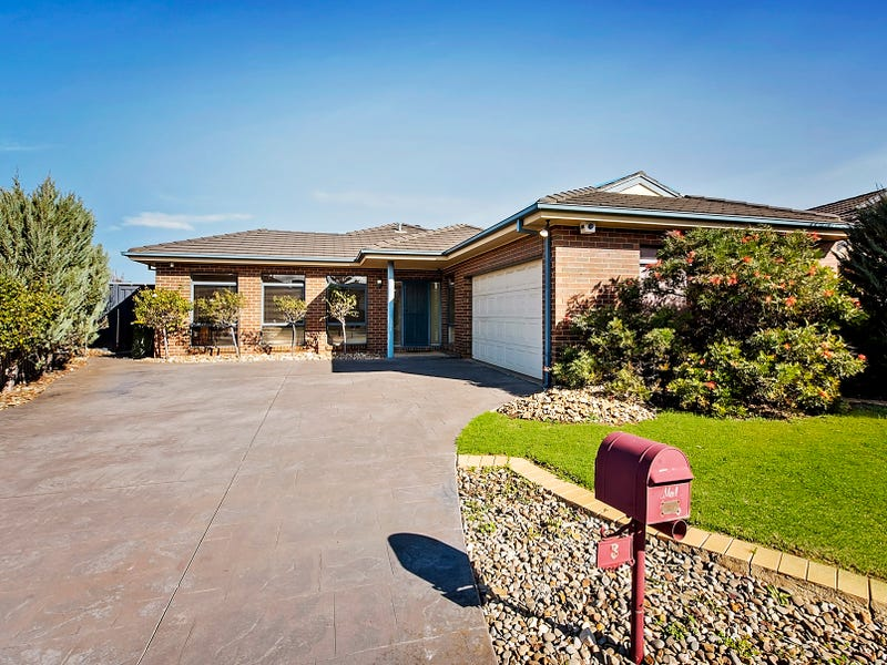 Real Estate & Property for Sale in VIC - realestate com au