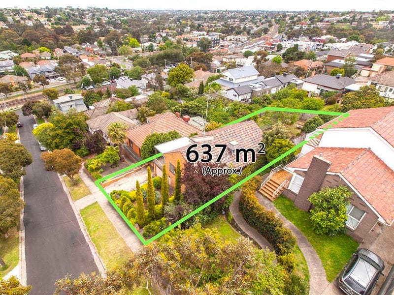 76 Pardy Street, Pascoe Vale, Vic 3044