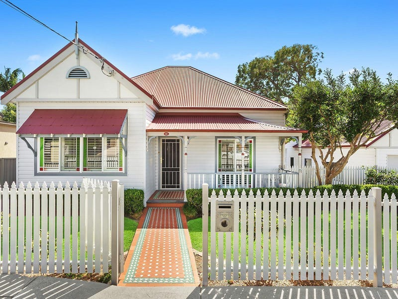 10 Wilson Street, Kogarah, NSW 2217
