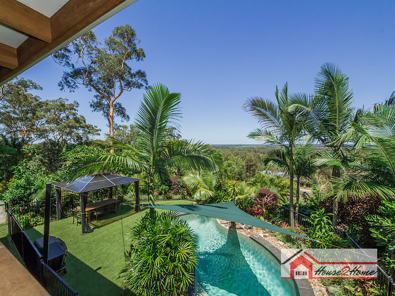 86 Guara Grove, Pimpama, Qld 4209