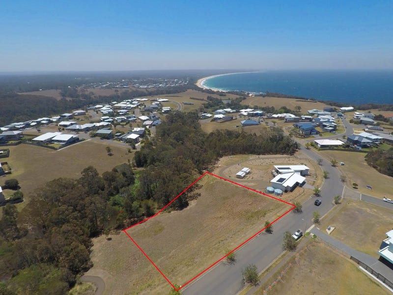 73 Cottesloe Circuit, Red Head, NSW 2430