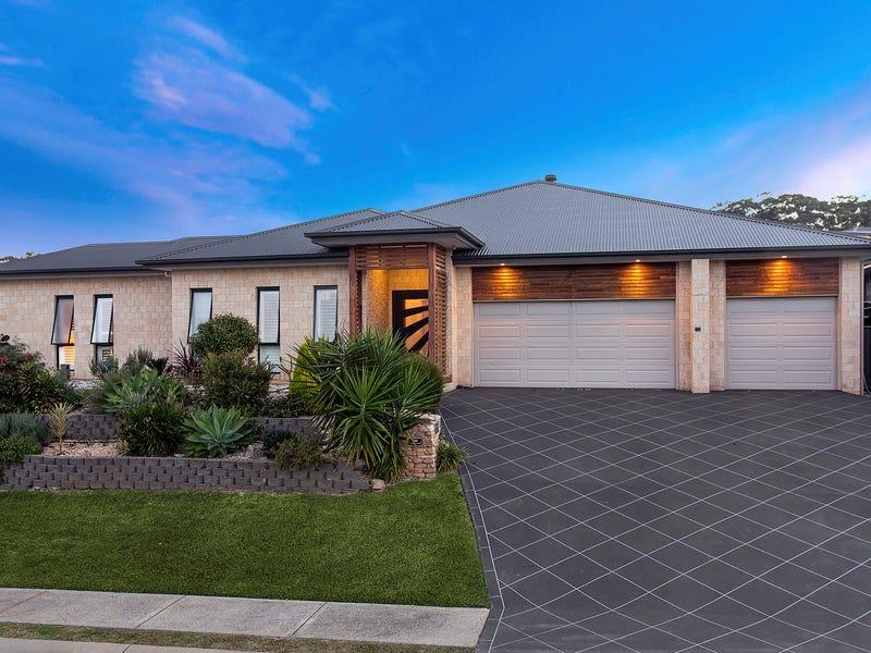 88 Mimiwali Drive, Bonville, NSW 2450