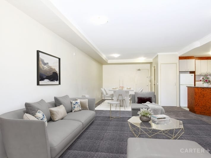 211/107 Canberra Avenue, Griffith, ACT 2603