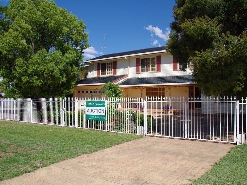 68 Boundary Street, Wee Waa, NSW 2388