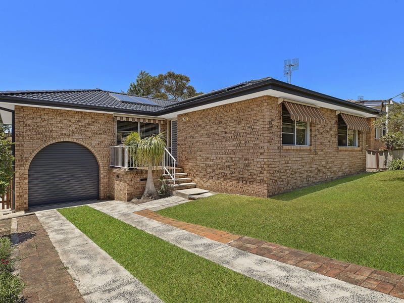 6 Promenade Avenue, Bateau Bay, NSW 2261