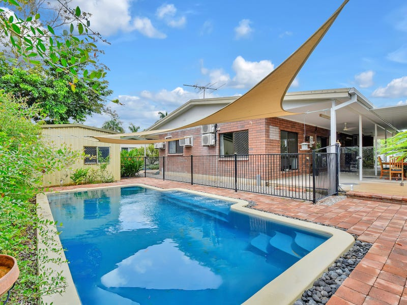 19 Cadell Street, Leanyer, NT 0812