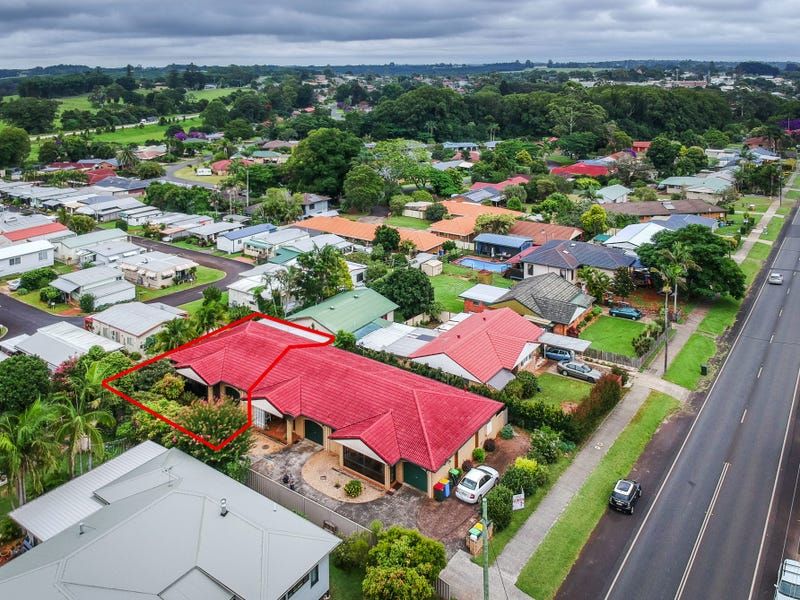 3/183 Ballina Rd, Alstonville, NSW 2477