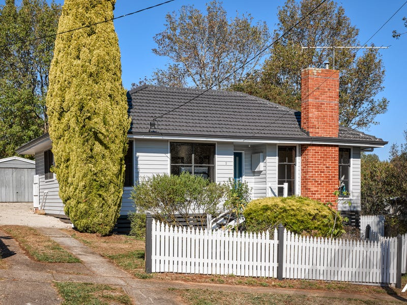 2 Rush Street, Warragul, Vic 3820