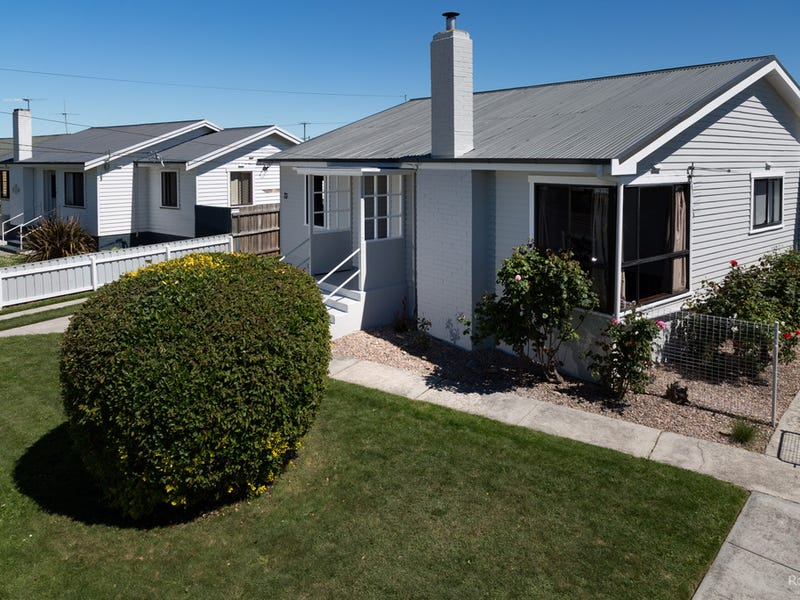 73 Hargrave Crescent, Mayfield, Tas 7248