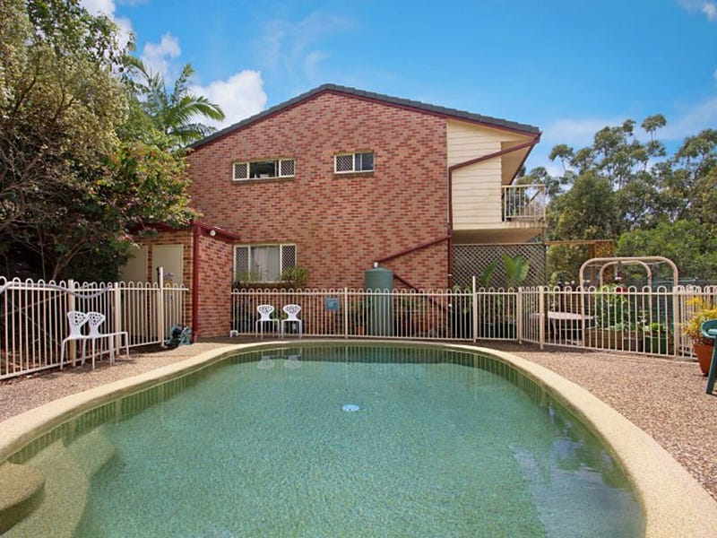 22/2 Simpsons Road, Currumbin Waters, Qld 4223