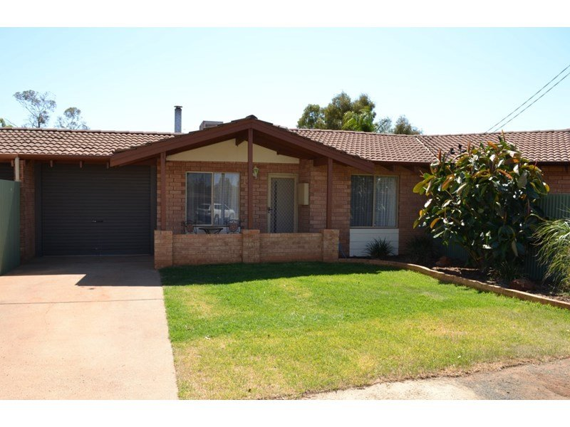 14 Shotover Place, South Kalgoorlie, WA 6430