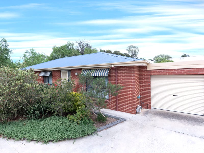 2/37 Wood Street, Long Gully, Vic 3550