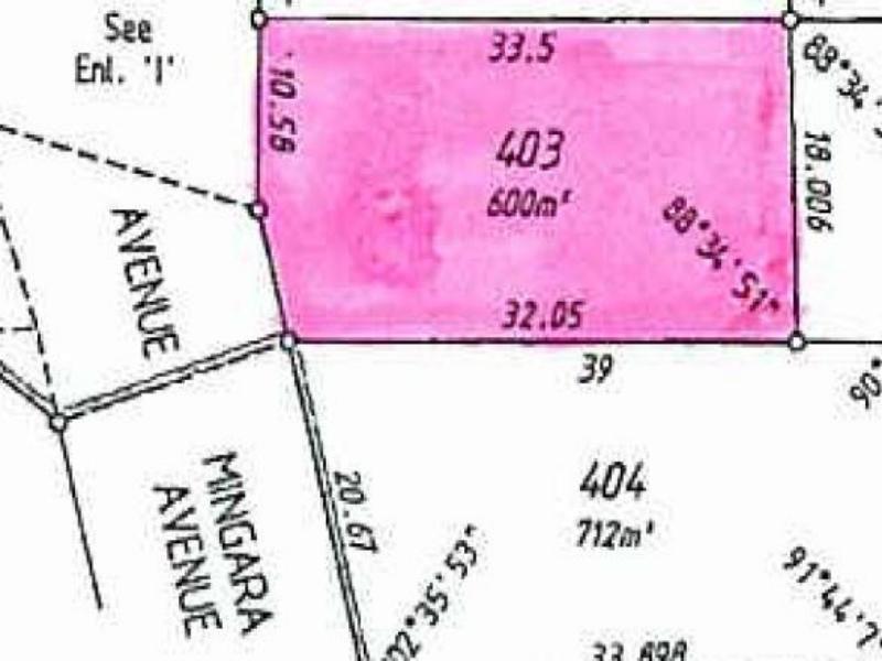 5 Mingara Avenue, Forrestdale, WA 6112
