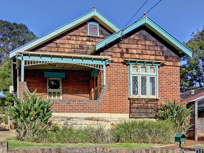 38 Planthurst Road, Carlton, NSW 2218